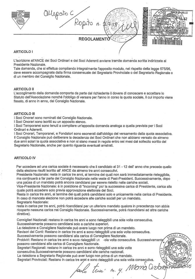 regolamento_pag1