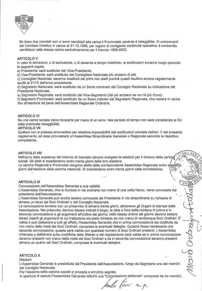 regolamento_pag2