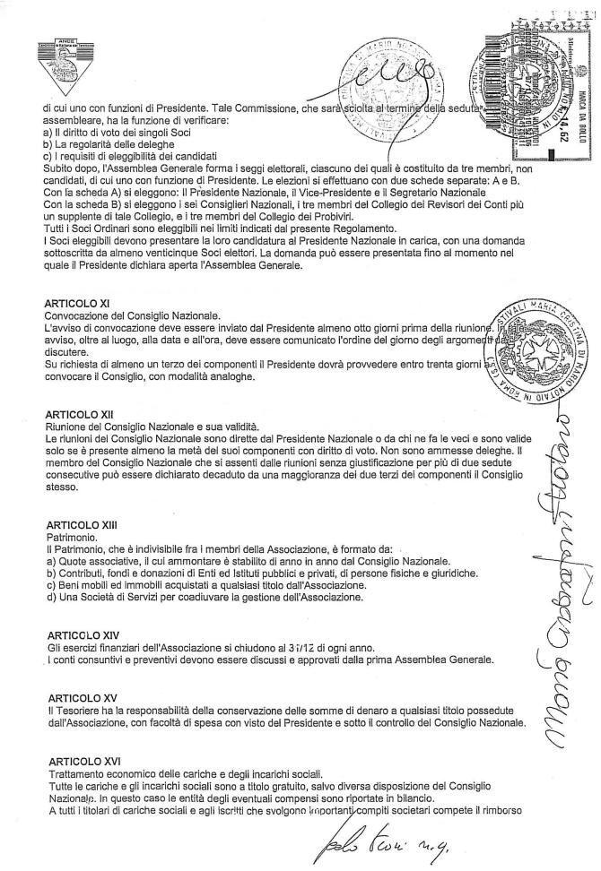 regolamento_pag3