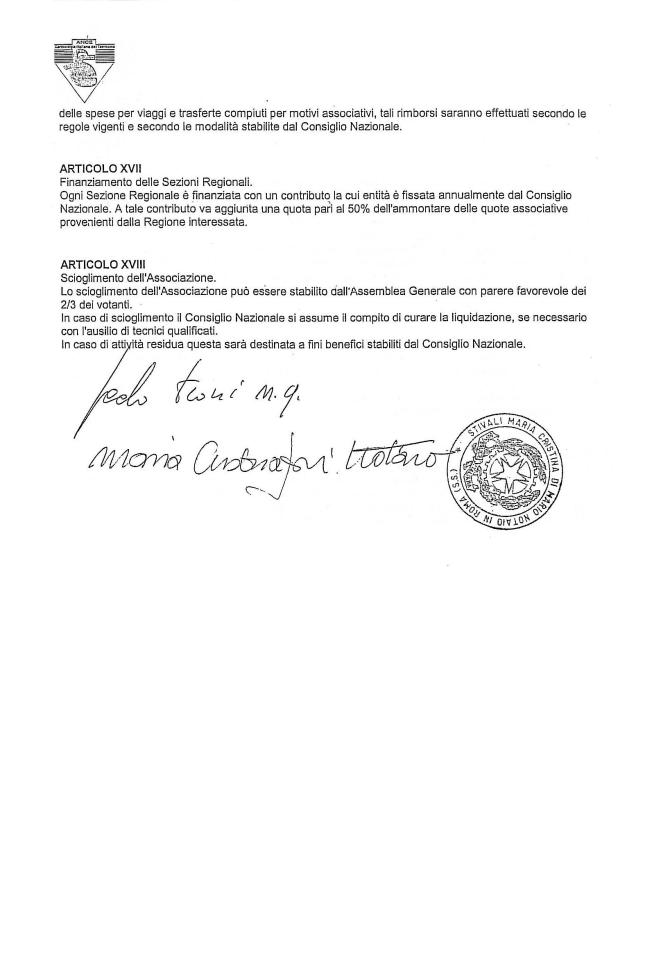 regolamento_pag4