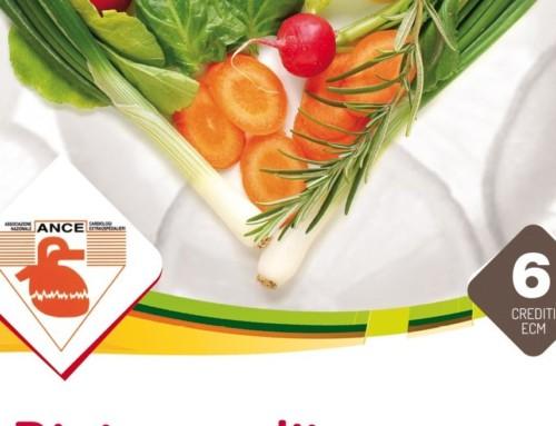 """""""Dieta mediterranea e Nutraceutica per la cura delle dislipidemie e la prevenzione cardiovascolare"""""""