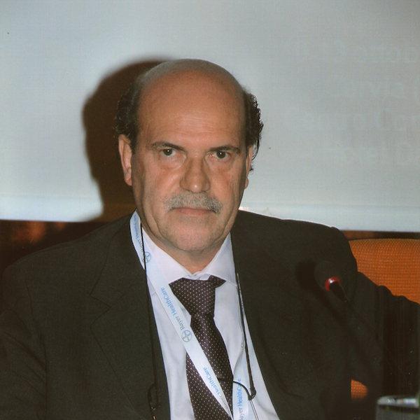 Valter Armellani
