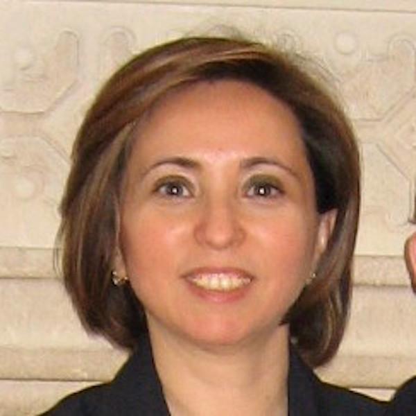 Giuseppina De Benedittis