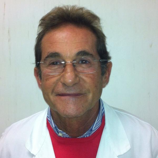 Dott. Andrea Spampinato