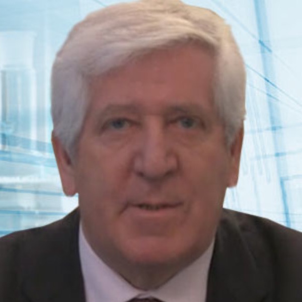 Dott. Antonio V. Panno
