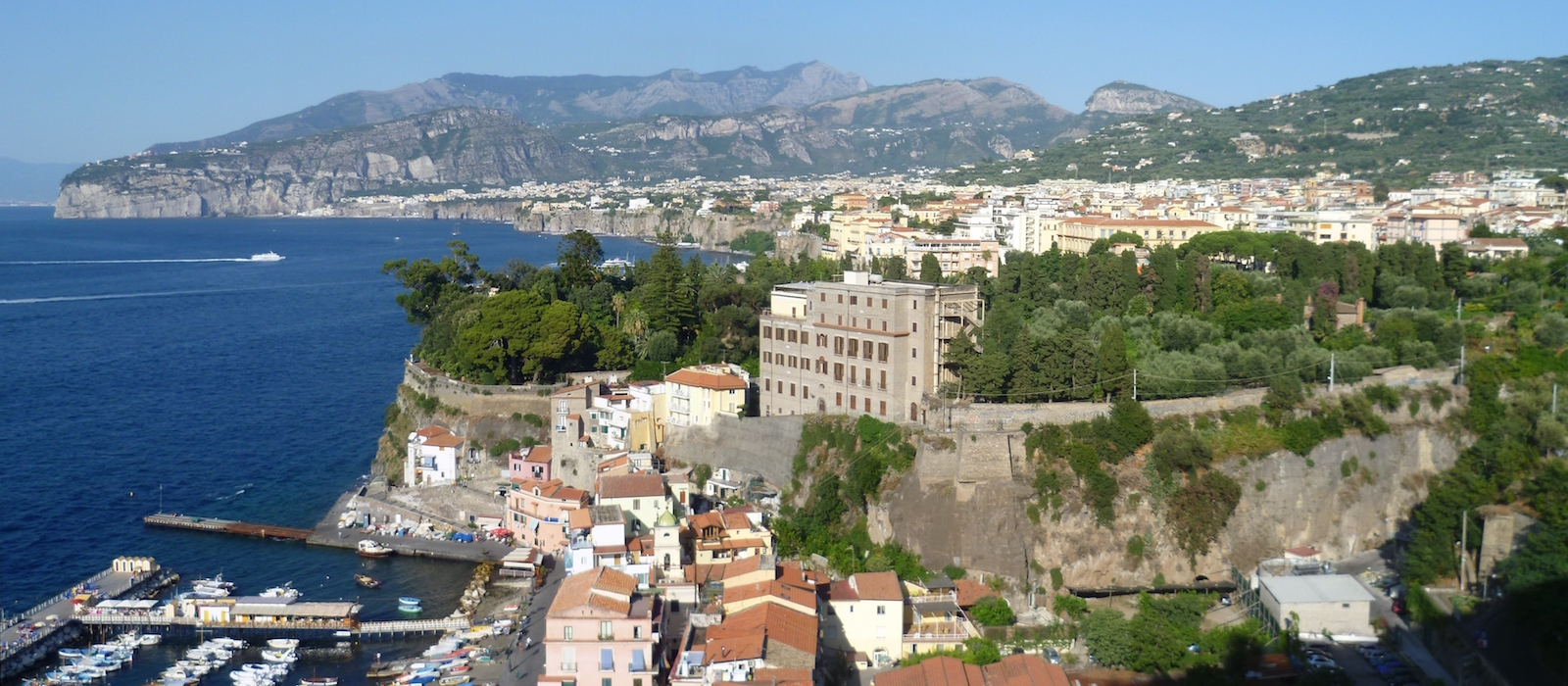 View_of_Sorrento