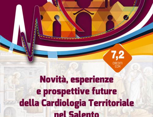 Congresso Provinciale ANCE Lecce 2017
