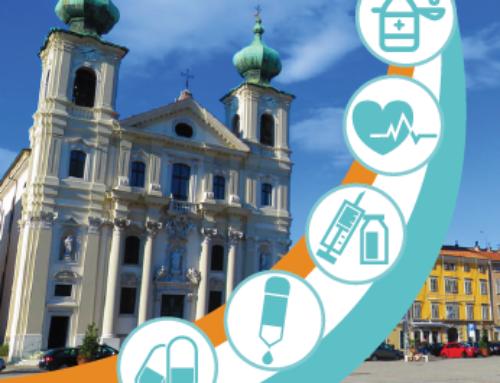 Cuore e farmaci 17 novembre 2018 – Gorizia