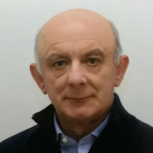 Dott. Antonio Cristiano