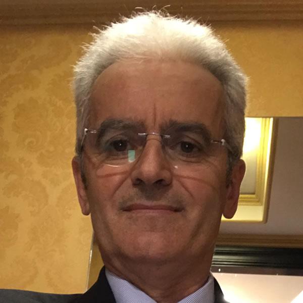 Dott. Alvaro Mazzocchetti