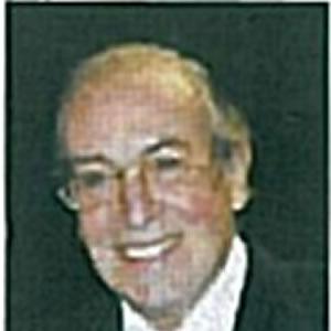 Dott. Carlo Fernandez