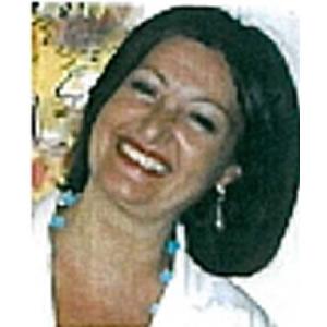 Dott.ssa Giovanna Pantaleo