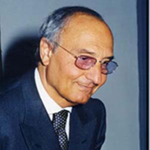 Prof. Vincenzo Romano