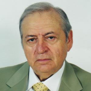 Pietro Vivona