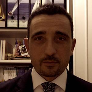 Dott. Antonello D'Andrea