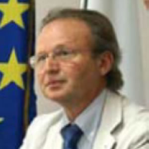 Francesco Magro